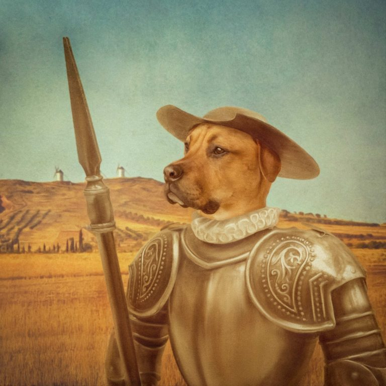 Ludo-Don-Quijote-2-web