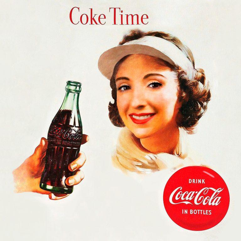 publi-vintage-coca-cola--carrusel